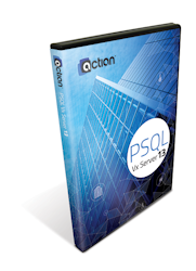 Actian Zen Cloud Server 13 Upgrade from PSQLv13